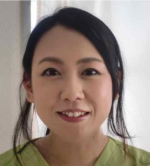 歯科衛生士・歯科助手の写真